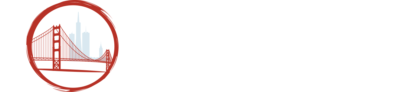 Dietlin Painting & Decorating Inc. Logo